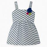 Платье Tuc Tuc