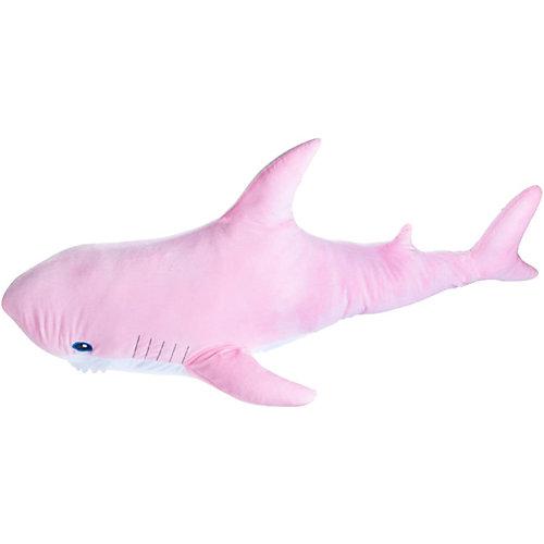 """Мягкая игрушка Fancy """"Акула"""", 98 см от Fancy"""