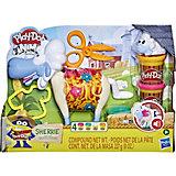 Игровой набор Play-Doh Animals Crew Овечка
