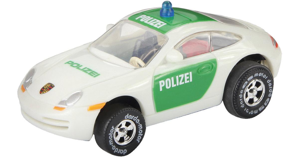 DARDA® Porsche Polizei