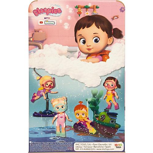 Кукла IMC Toys Лавли Bloopies от IMC Toys
