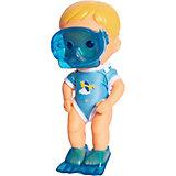 Кукла IMC Toys Макс Bloopies