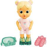 Кукла IMC Toys Свити Bloopies