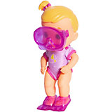 Кукла IMC Toys Луна Bloopies