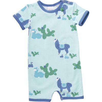 Bellybutton Baby Jungen Spieler 0-24 Monate