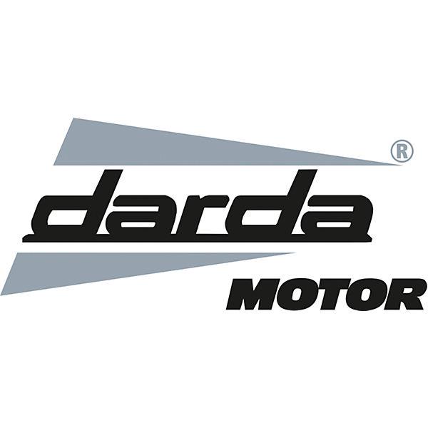 DARDA® Start und Zielbox, Darda Lk8OYY