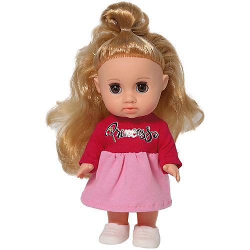 Кукла Весна, Малышка Соня принцесса от Весна