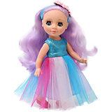 Кукла Весна, Ася: волшебные приключения