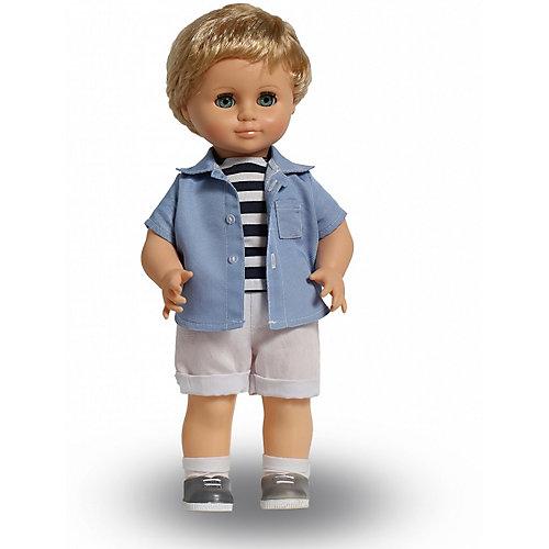 Кукла Весна, Мальчик 5 от Весна