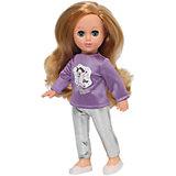Кукла Весна, Алла модница 2