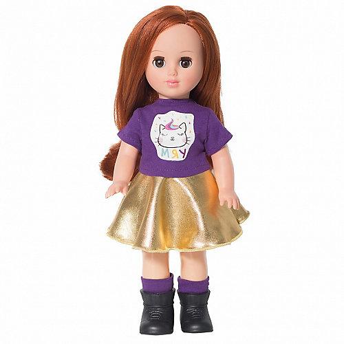 Кукла Весна, Алла: яркий стиль 2 от Весна