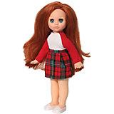 Кукла Весна, Эля: яркий стиль 2