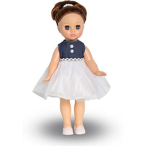 Кукла Весна, Эля 19 от Весна
