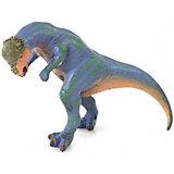 "Фигурка New Canna ""Пахицефалозавр"""