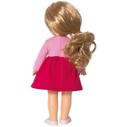 Кукла Весна, Алла кэжуал 1 от Весна