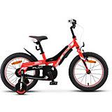Велосипед Stels Pilot-180 16