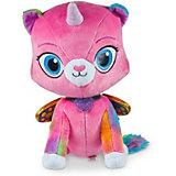 Мягкая игрушка Rainbow Мифическая Фелисити