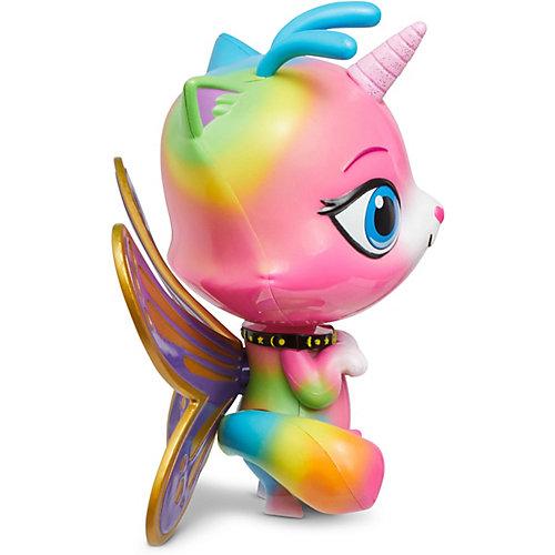 Фигурка с качающейся головой Rainbow Бабочка от Rainbow