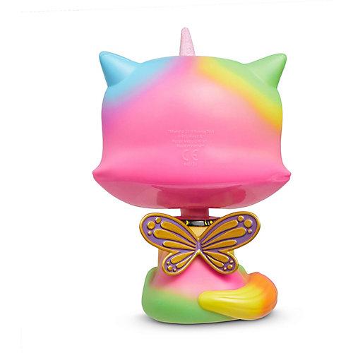 Фигурка с качающейся головой Фелисити от Rainbow