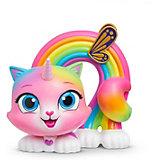 Фигурка с качающейся головой Rainbow Радуга