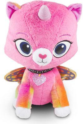 Мягкая игрушка Rainbow Фелисити