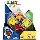 Головоломка Рубика 2х2 Perplexus Hybrid