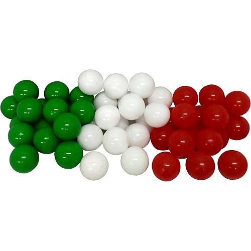 "Набор шариков Hotenok ""Италия"" Флаги от Hotenok"