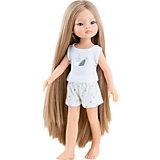 Кукла Paola Reina Маника, 32 см