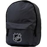 Рюкзак NHL