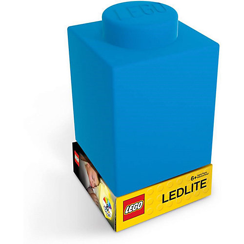 Фонарик LEGO от LEGO