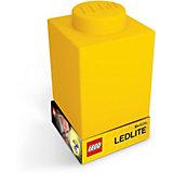 Фонарик LEGO