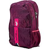 Рюкзак U.S. Polo Assn