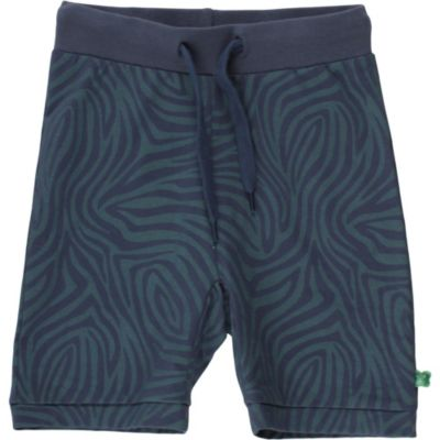 Freds World by Green Cotton Baby-Jungen Safari Shorts