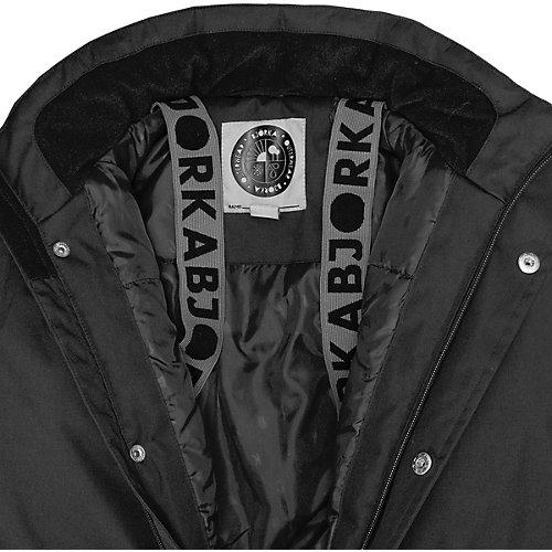 Комбинезон BJÖRKA - черный от BJÖRKA