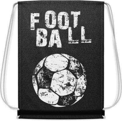 Мешок для обуви Bruno Visconti Футбол