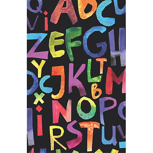 Обучающая игра Do you speak English? Yes, I do. «Вопрос-ответ», 45 карточек от ПИТЕР