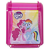 Точилка My Little Pony с тремя отверстиями