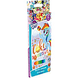 Цветные карандаши My Little Pony 12 цветов