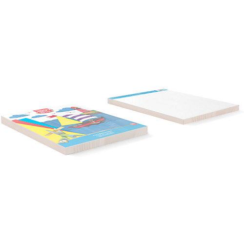 Цветная бумага мелованная Erich Krause Art Berry, 10 цветов от Erich Krause