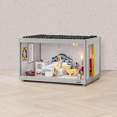 Комната для кукол Lundby, 33 см от Lundby