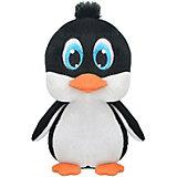 Мягкая игрушка Wild Planet Пингвин Флаппи, 22 см