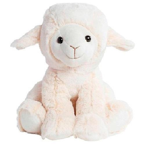 Мягкая игрушка Molli Овечка, 30 см от Molly