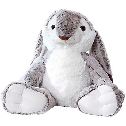 Мягкая игрушка Molli Заяц длинноухий, 80 см от Molly