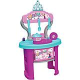 """Игровой набор Terides Кухня """"Принцесса и Единорог"""", 19 предметов"""