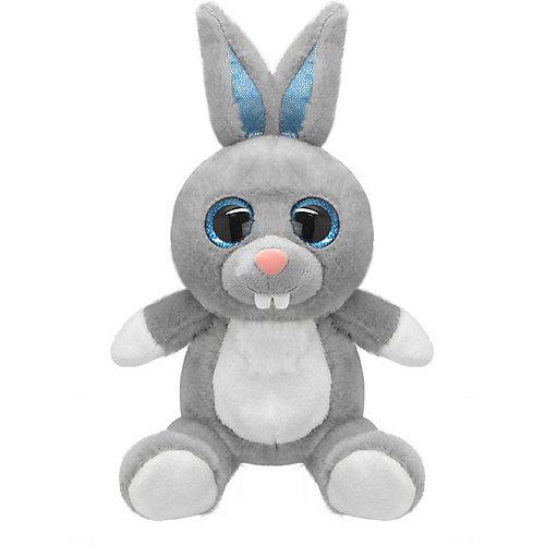 Мягкая игрушка Wild Planet Кролик, 25 см от Wild Planet