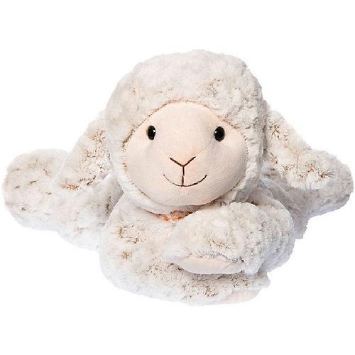 Мягкая игрушка Molli Овечка, 50 см от Molly
