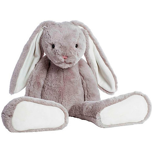 Мягкая игрушка Molli Заяц большелапый, 60 см от Molly
