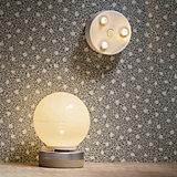 Освещение для домика Lundby Набор светильников, 2 шт