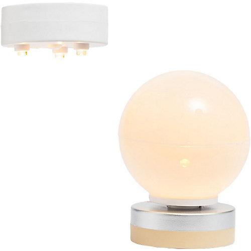 Освещение для домика Lundby Набор светильников, 2 шт от Lundby