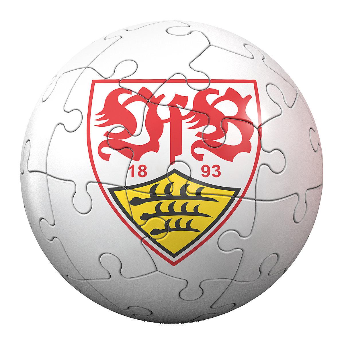 Adventskalender Bundesliga 2021